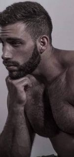gayjournal galerie face soft 46