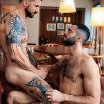 gayjournal galerie friends soft 39